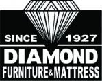 Diamond-logo